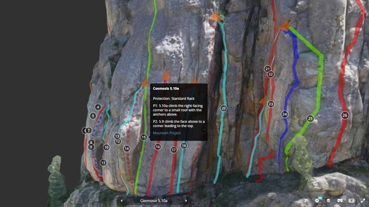 A-mountain-climbing-route-modeled-in-3D