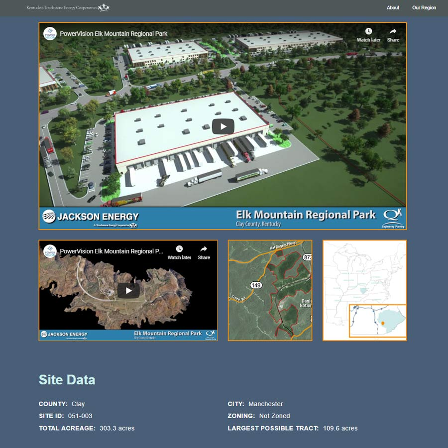 Drone-mapping-for-industrial-development