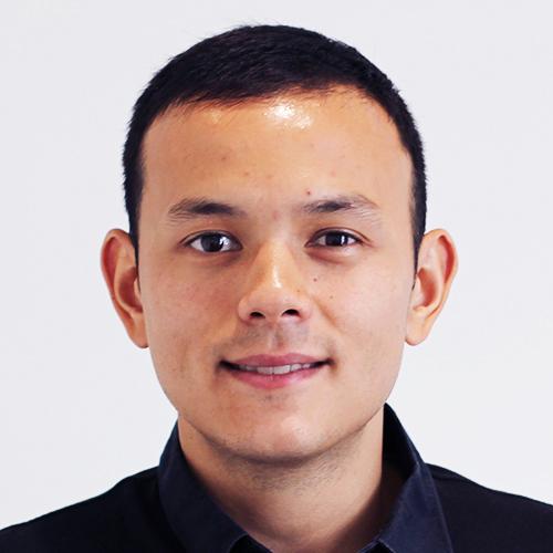Emilio Kazuki