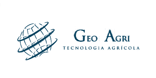 GeoAgri Logo