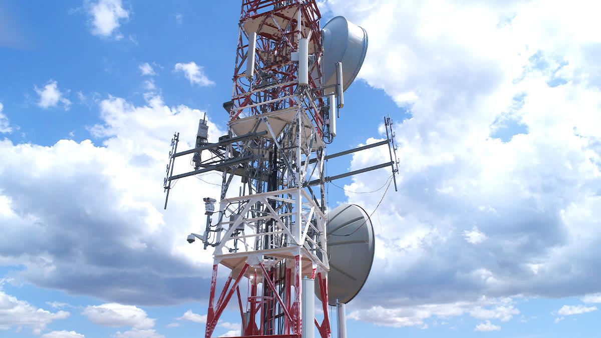 HEA BLO INS 5G-tower-inspection V3