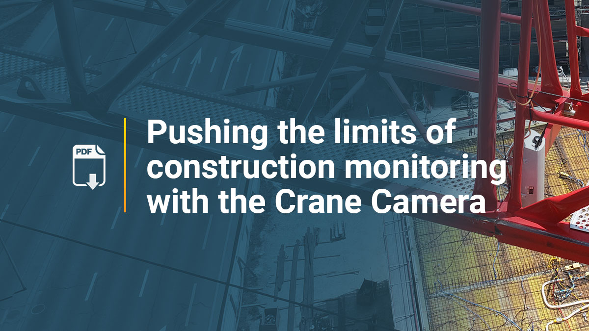 ebook for crane camera