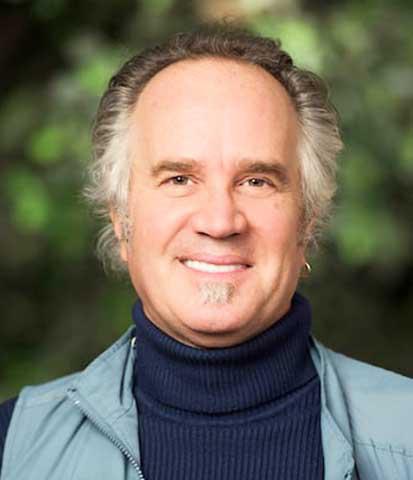 Jonathan Ellinger