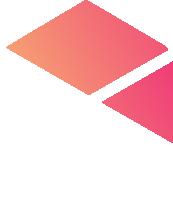 Pix4model logo