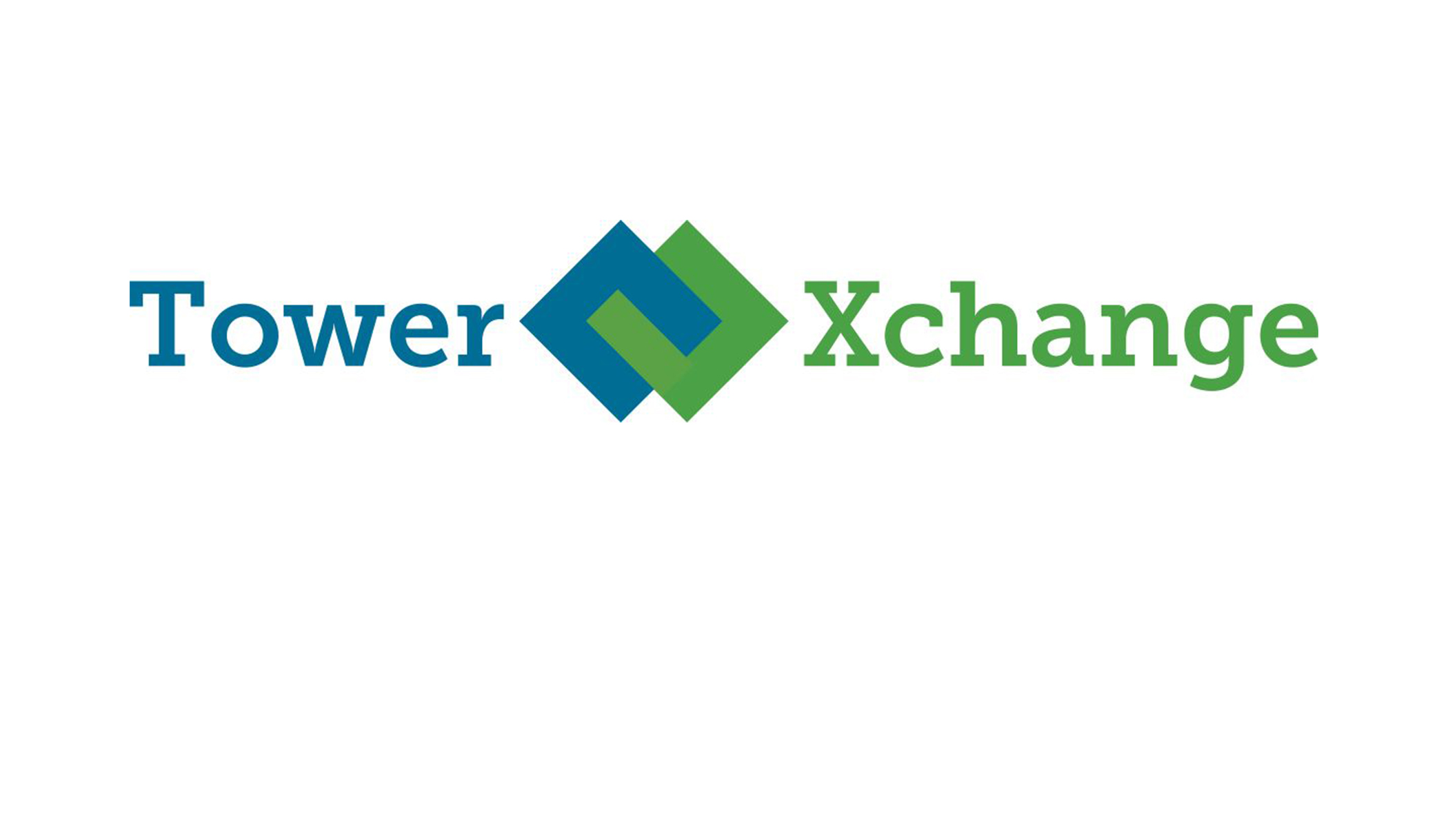 Pix4D at TowerXchange 2020