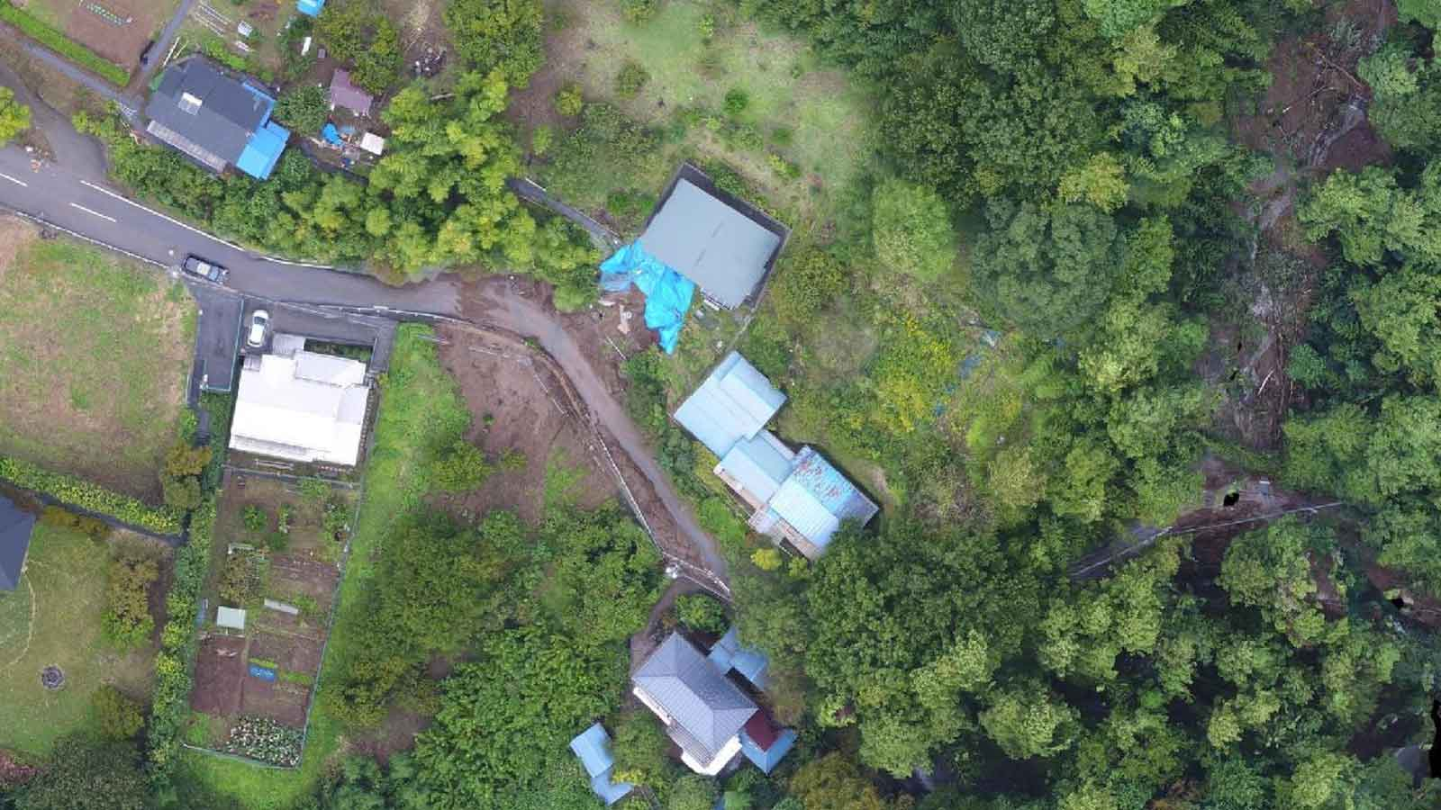 Drone-mapping-afrer-a-typhoon