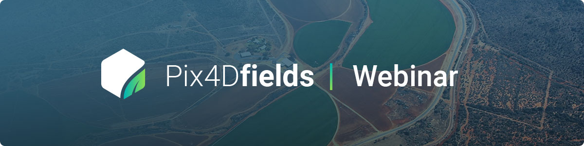 agriculture fields in Australia