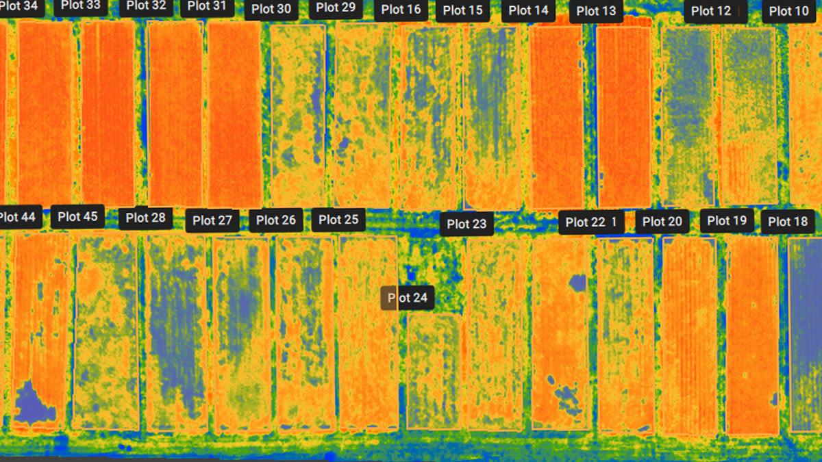 HEA BLO AGR Pix4Dfields 1.9 Release 2