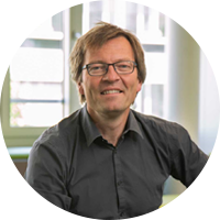Christoph-Strecha-Pix4D-CEO