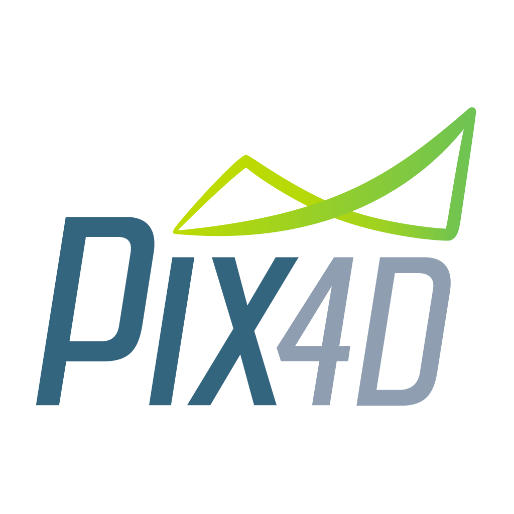 Professional photogrammetry and drone mapping software | Pix4D