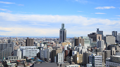 Pix4D workshop Sendai