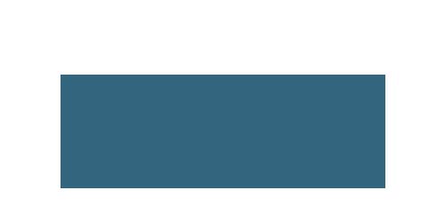 Cybernetech Logo