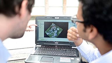 Pix4D online courses