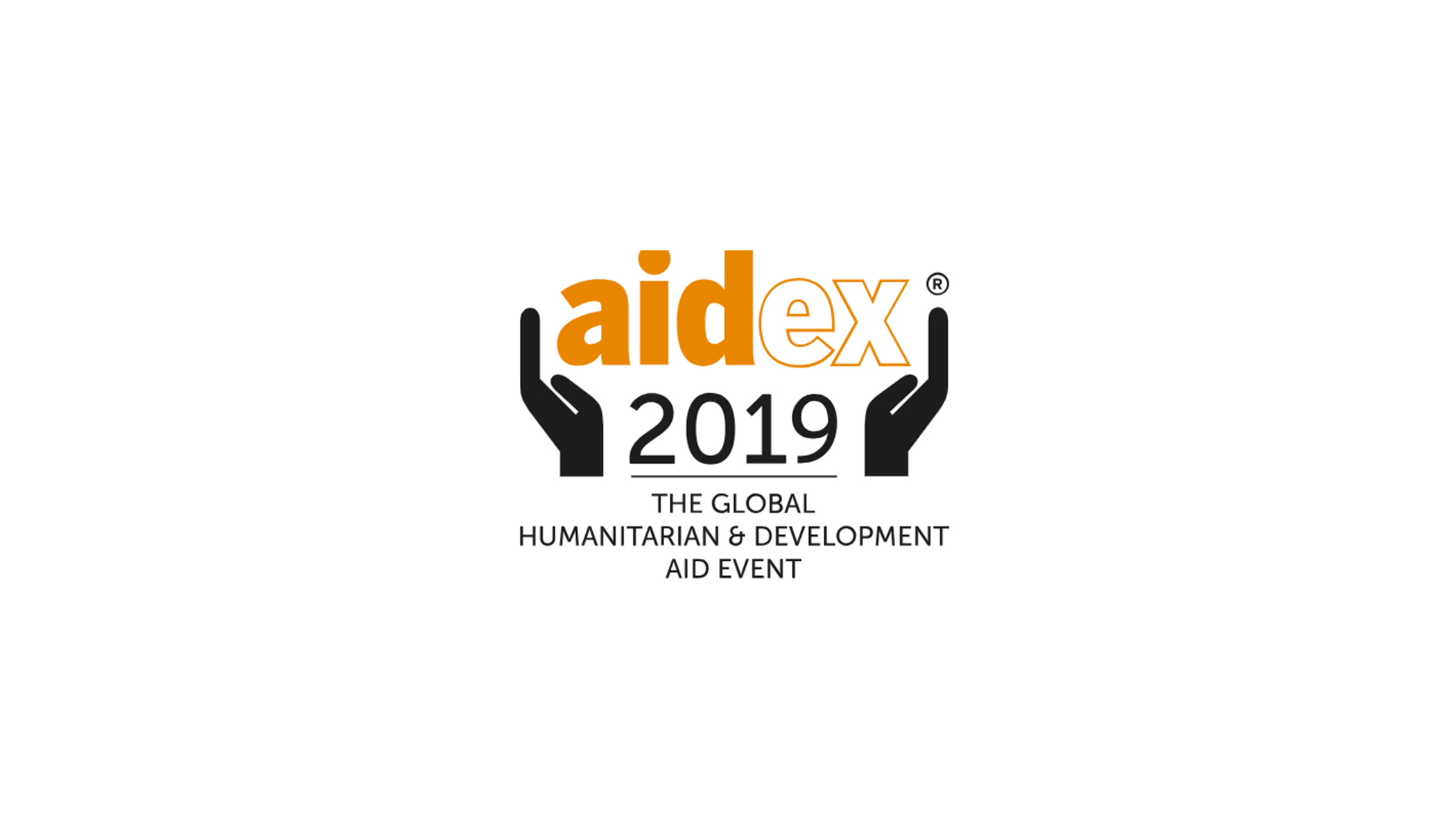 Pix4D at Aidex 2019
