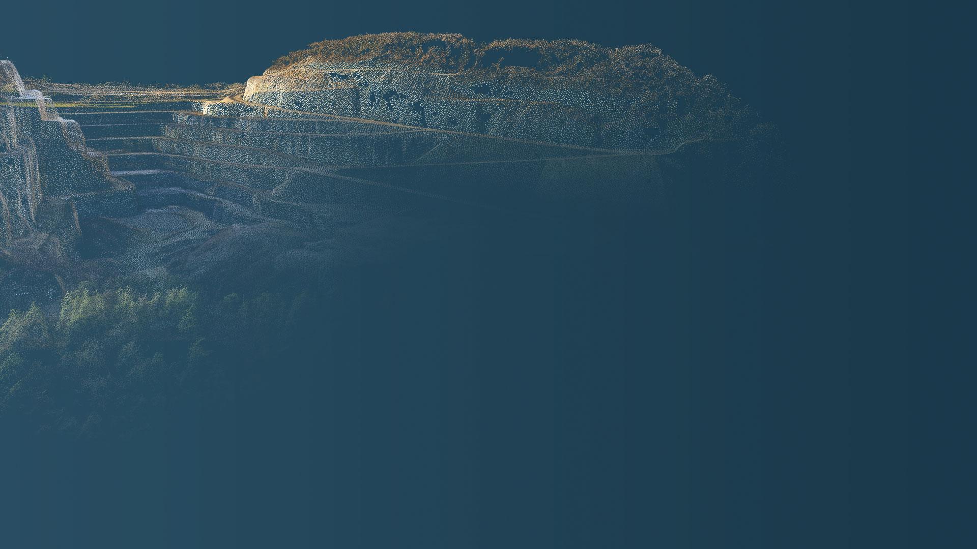 BACK GEO Pix4Dmapper Landing 1