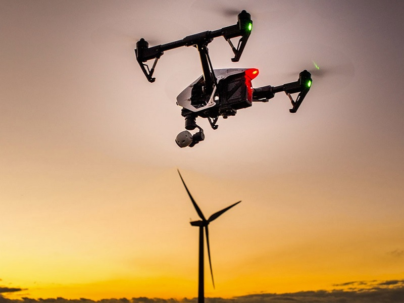 pix4d-drone-inspection-wind-turbine-mapping-pix4dmapper-01