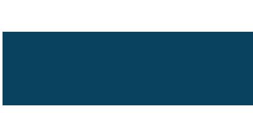 CR Kennedy Logo