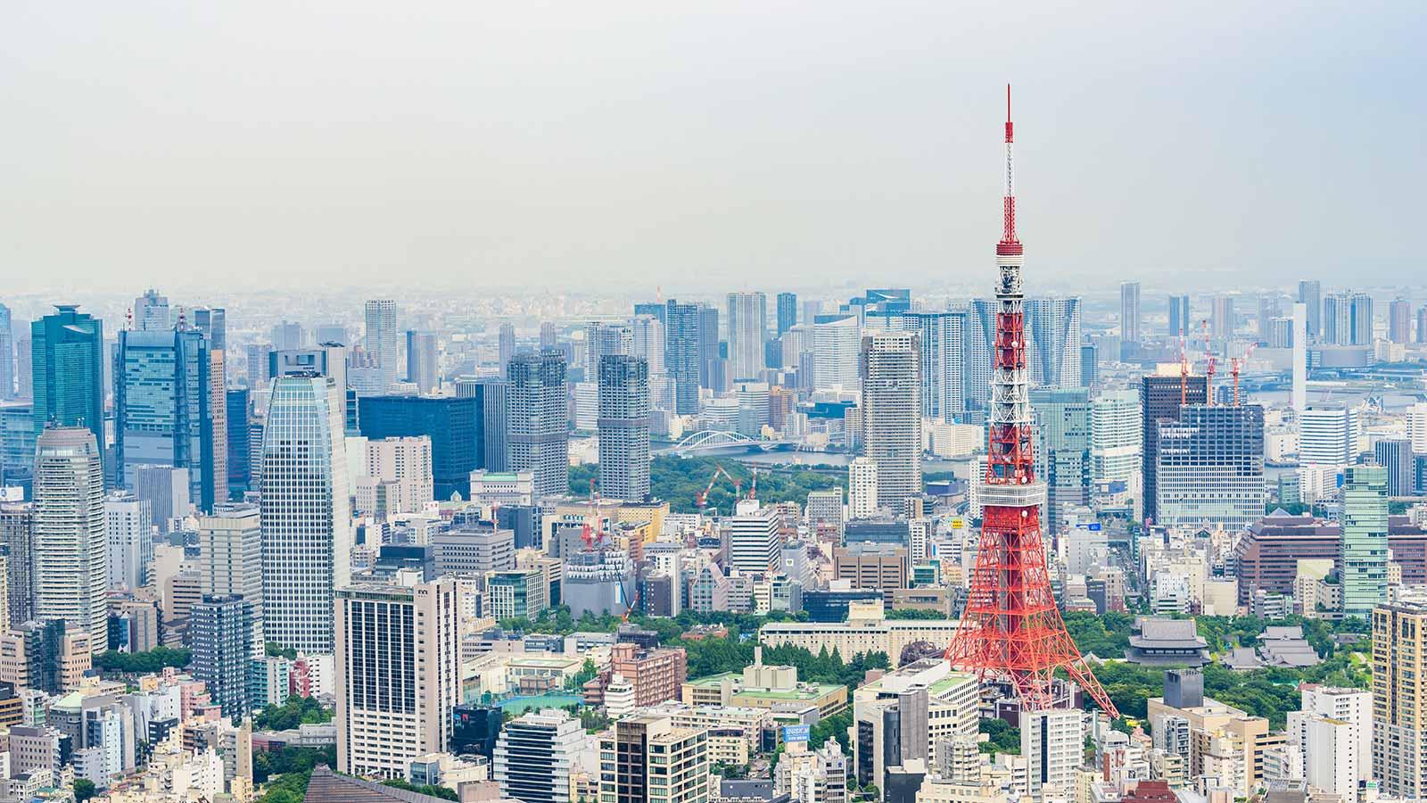 IMAGE Pix4D Tokyo