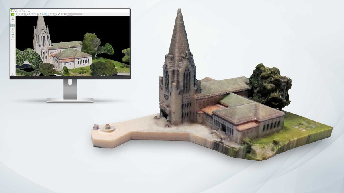 Photogrammetry-and-3D-printing-for-rapid-prototyping header