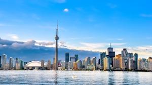 Pix4D workshop Toronto