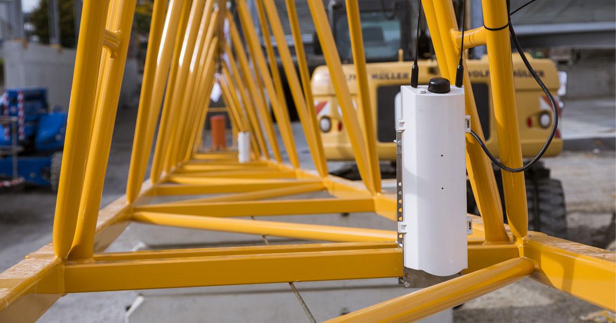 Crane Camera FAQs | Pix4D