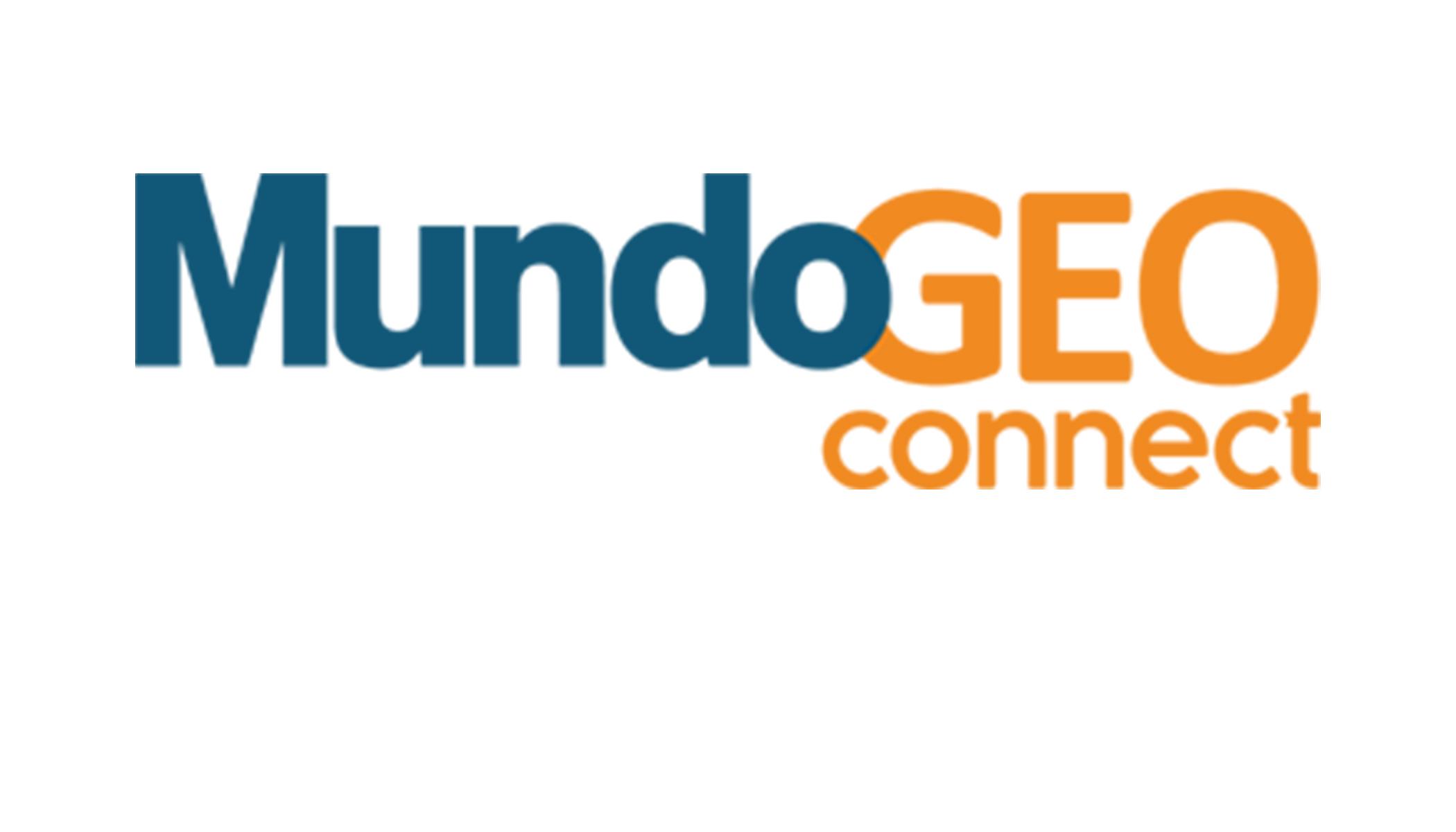 Pix4D at MundoGEO DroneShow 2020