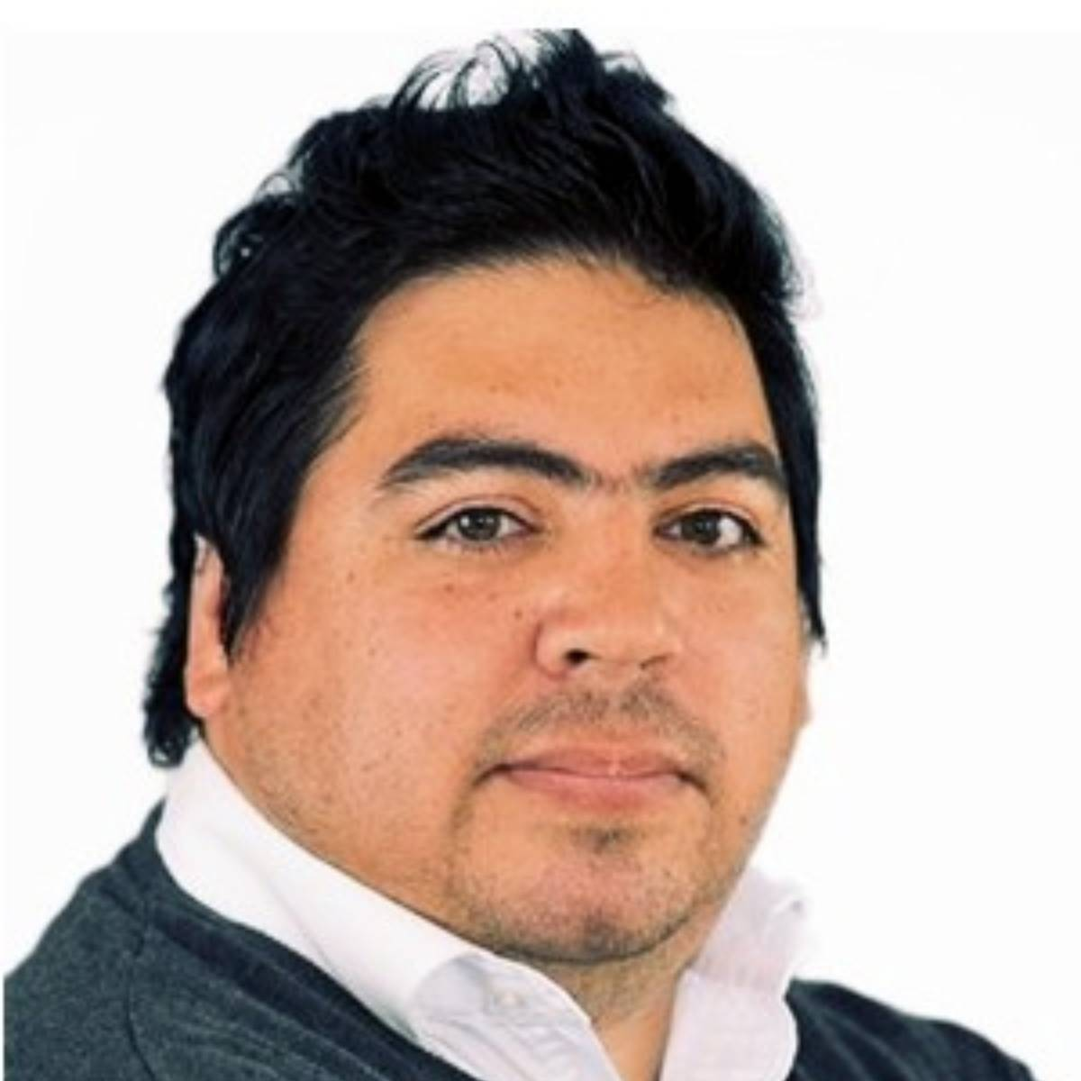 Alejandro Galvis