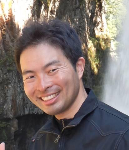 Seiichi Takyama
