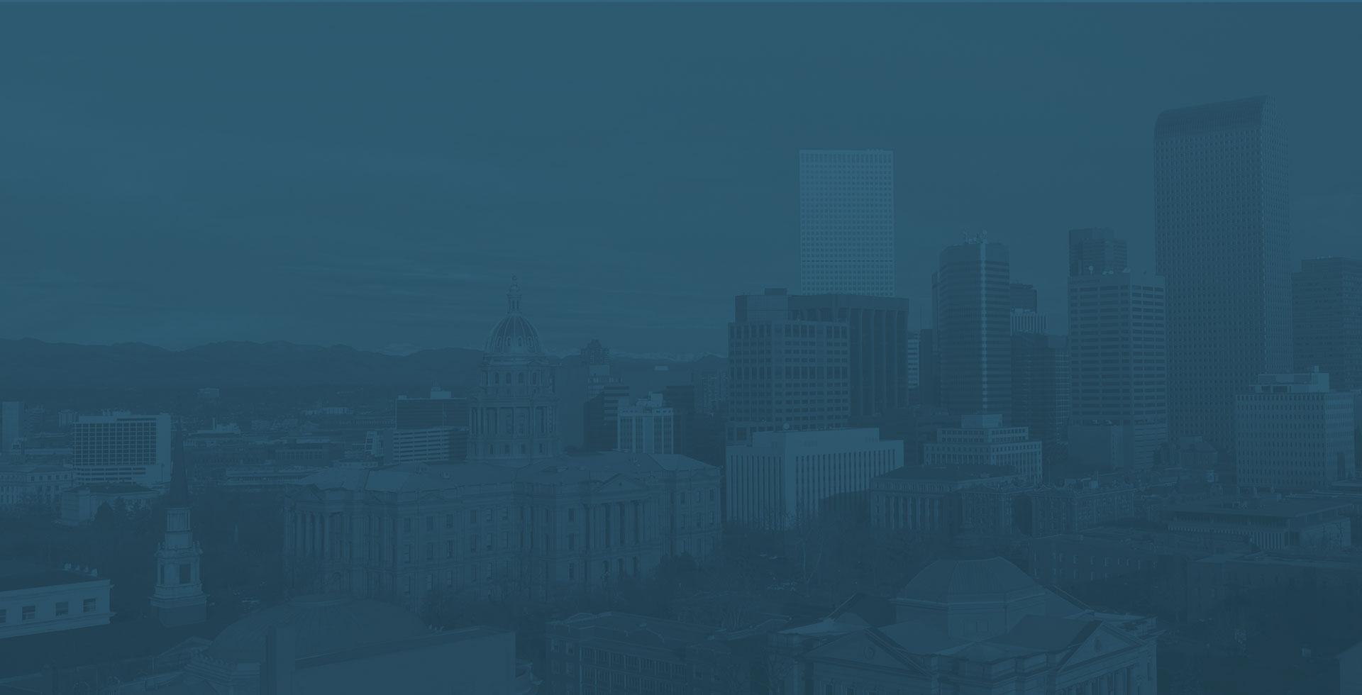BG UCPix4D Denver Blue