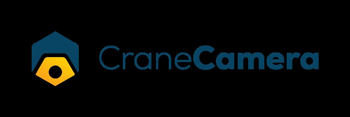 CraneCamera 2D and 3D as-built updates