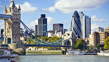 Pix4D workshop London
