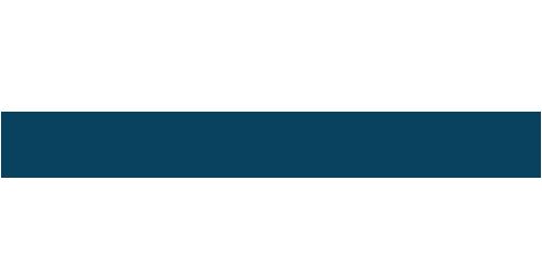 Kambill Systems Logo