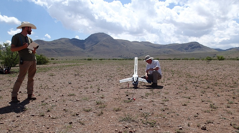 pix4d-orthomosaic-paquime-archaeology-drone-mapping-06