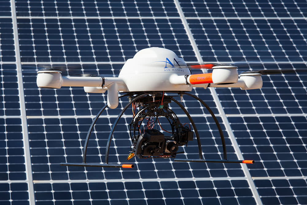 pix4d-drone-inspection-thermal-solar-panels-04