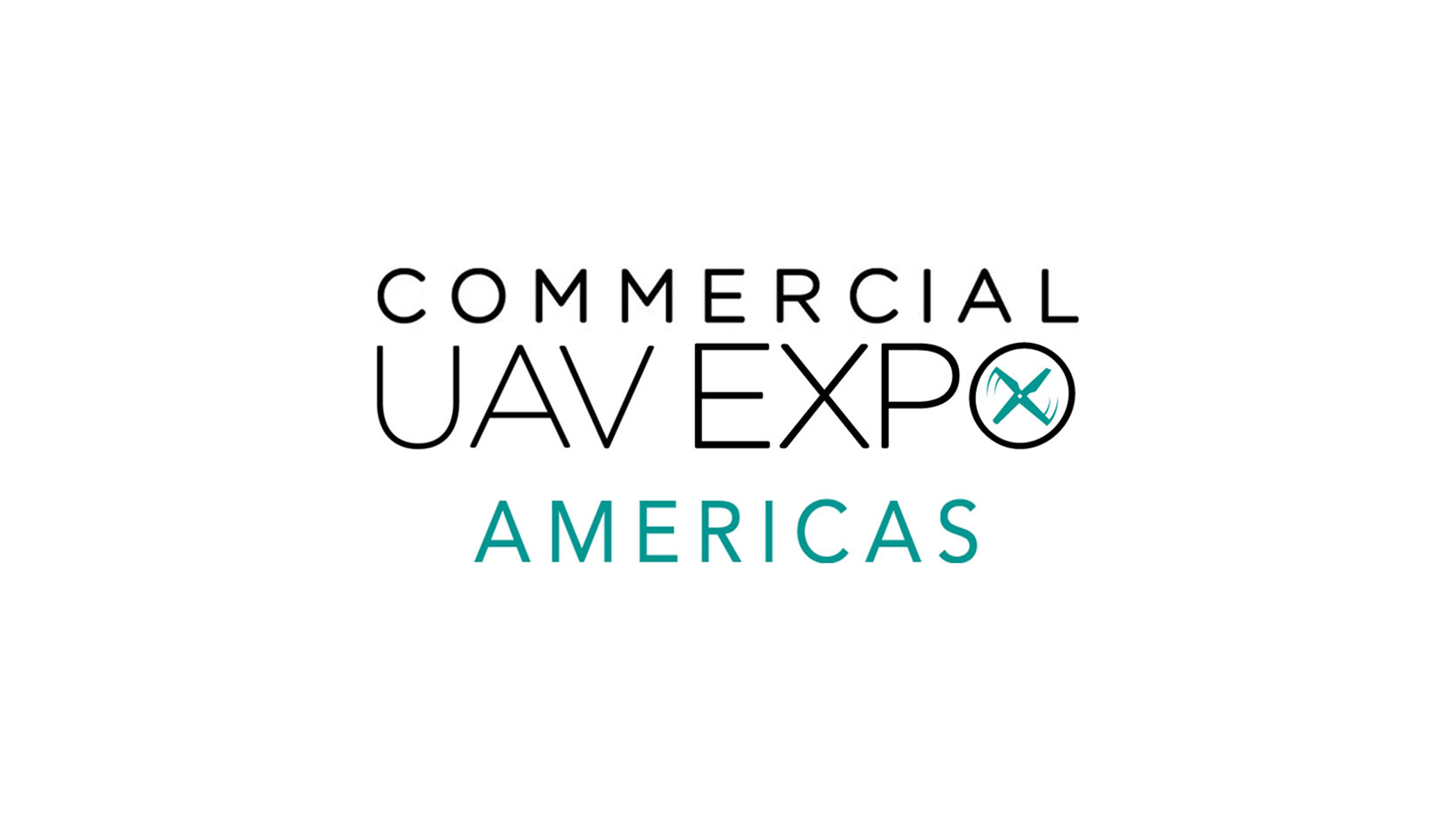 Pix4D at Commercial UAV Expo Americas 2019