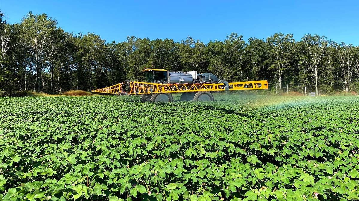 HEA BLO AGR pix4dfields-quantix-mapper-agriculture