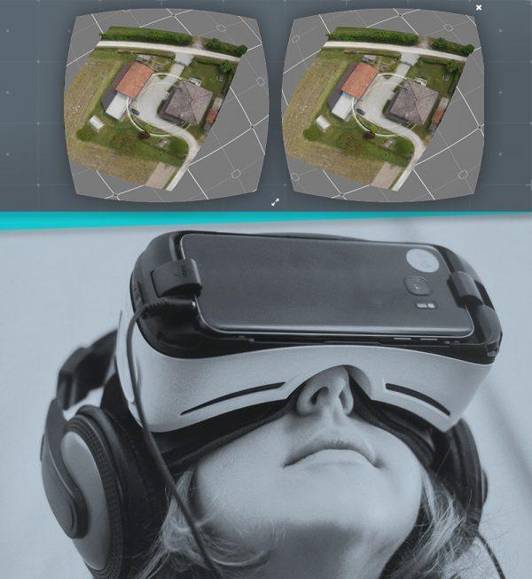 VR Sketchfab Pix4D-e1528981512807