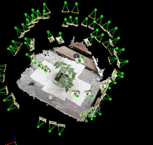 Pix4D-agriculture-ndvi-plant-01