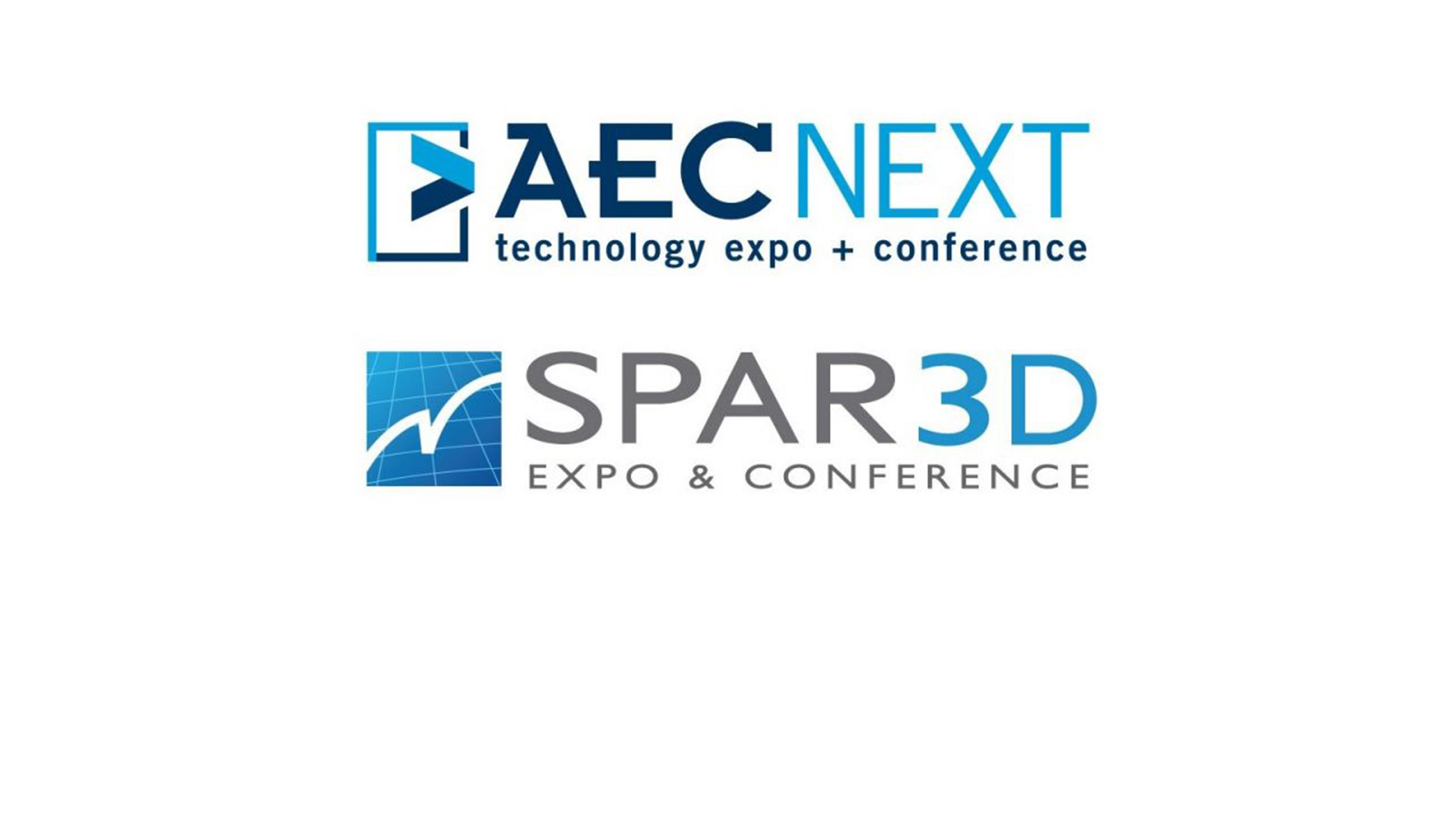 Pix4D at AEC Next Spar3D 2020