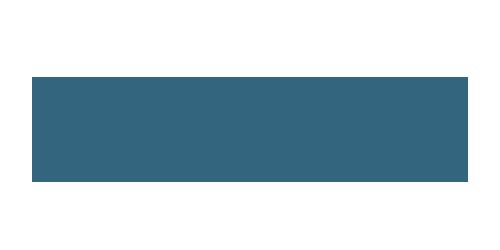 SYSMAP Logo