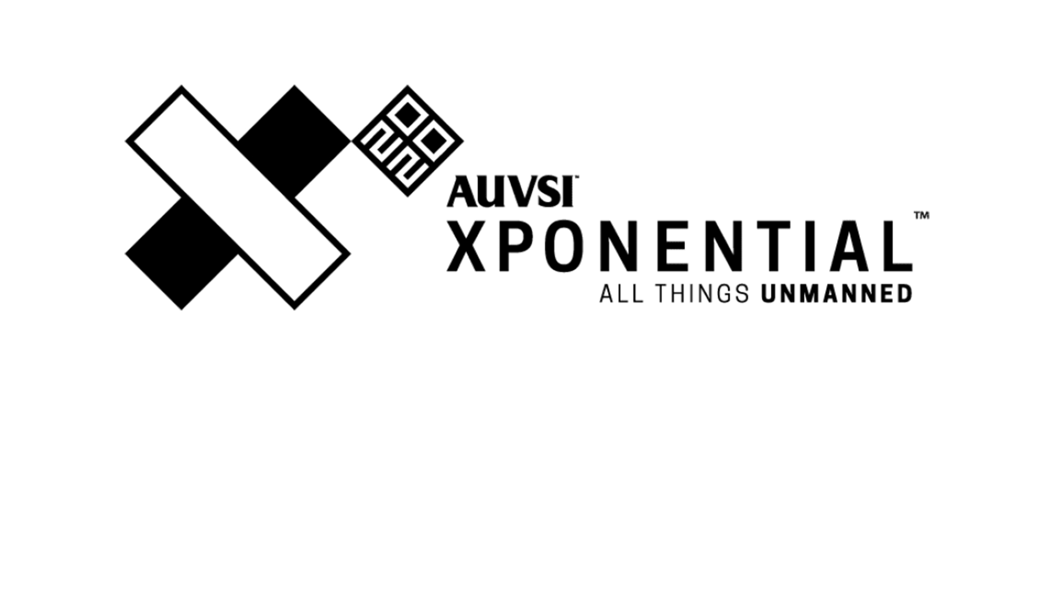 Pix4D at AUVSI Xponential 2020