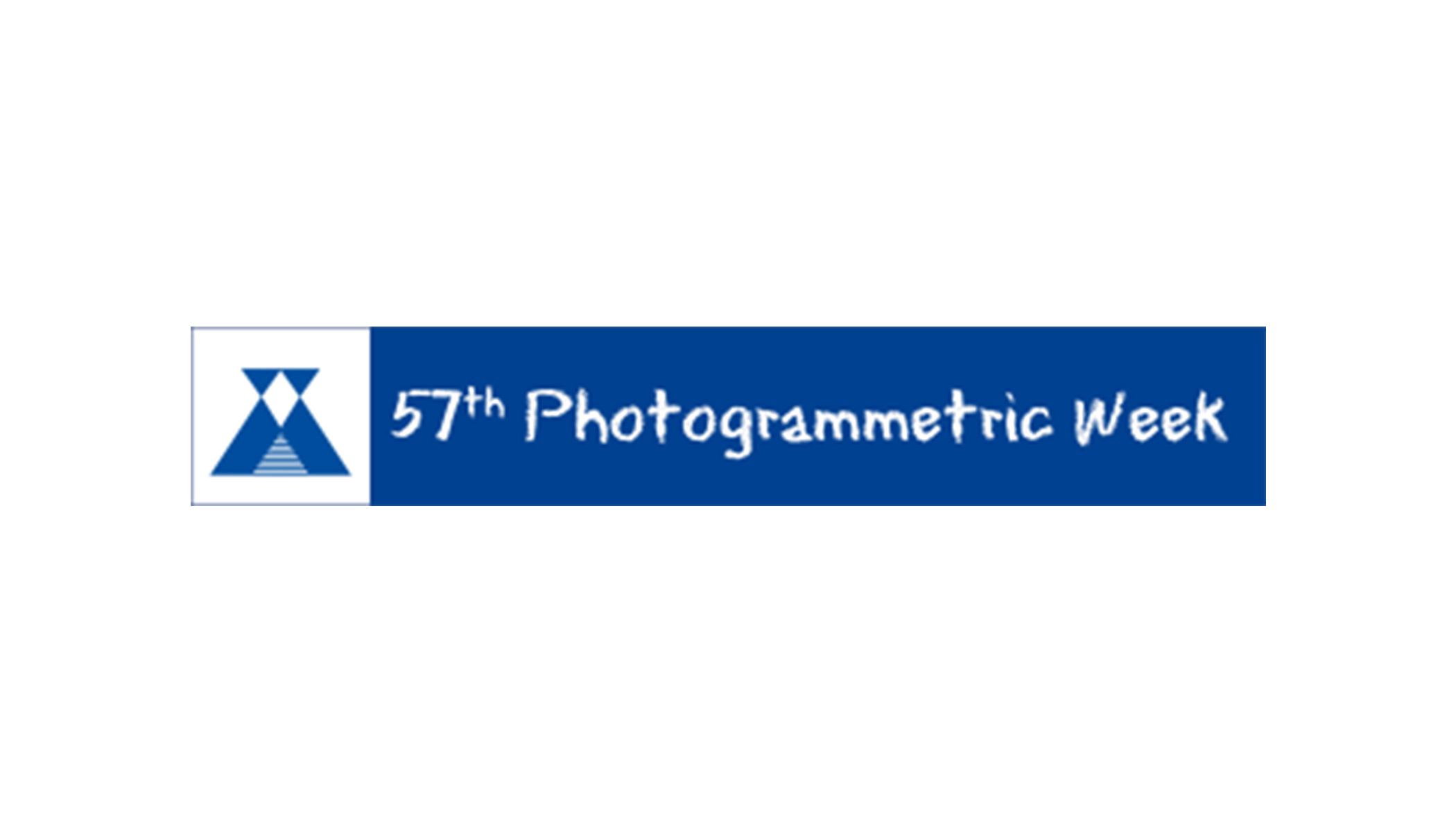 Pix4D at Phogrammetric Week 2019