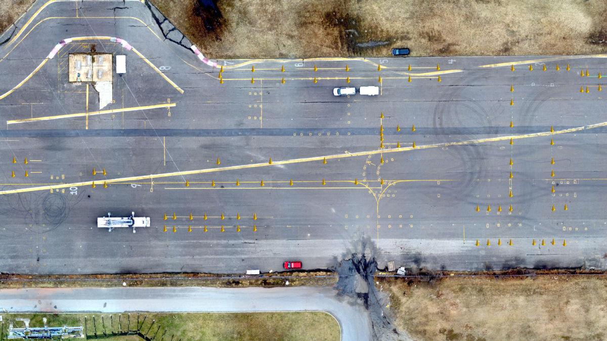 HEA BLO GEO pix4dsurvey-airport-vectorization (3)