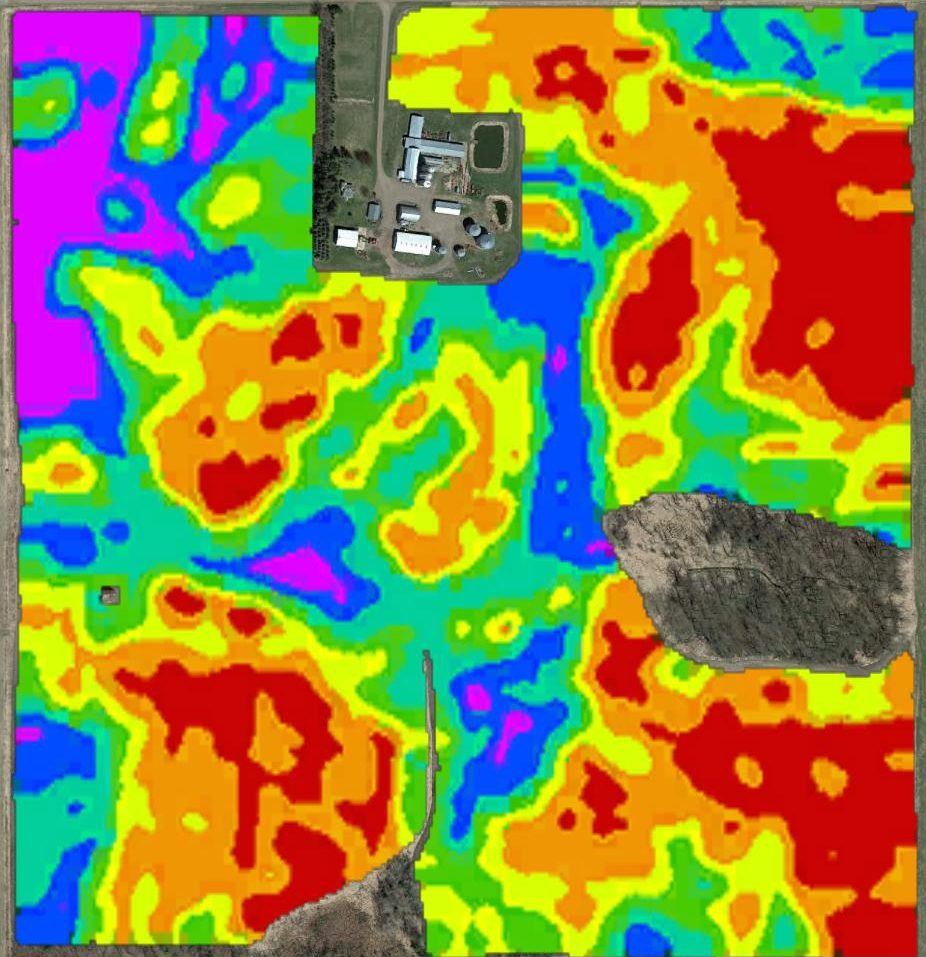 pix4dmapper-pix4d-seeding-rate-orthomosaic-soil-property-analysis-2-e1461859402384