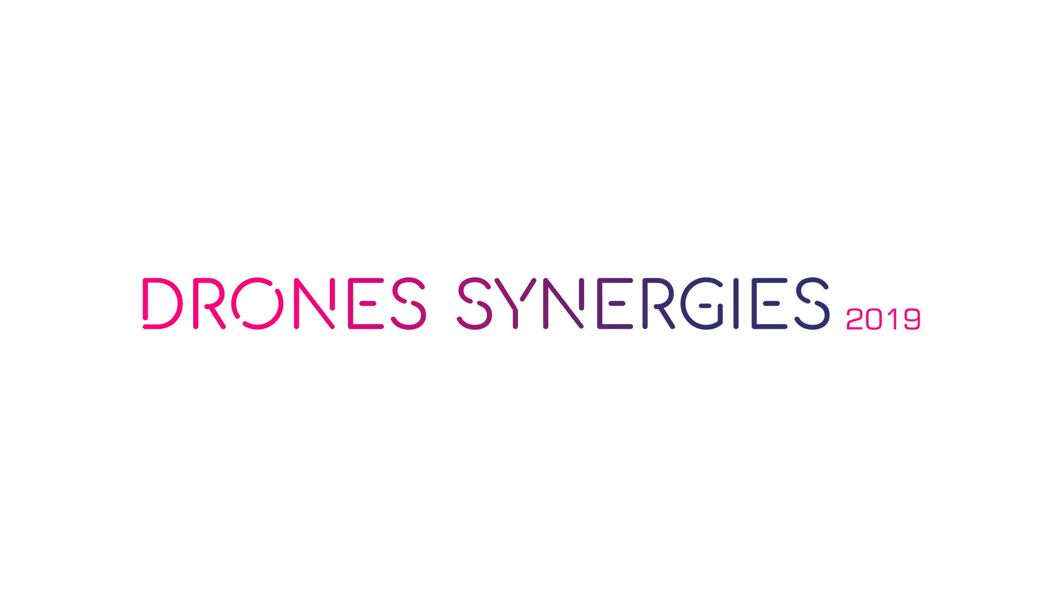 Pix4D at Drone Synergies 2019