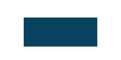 NOAR Logo