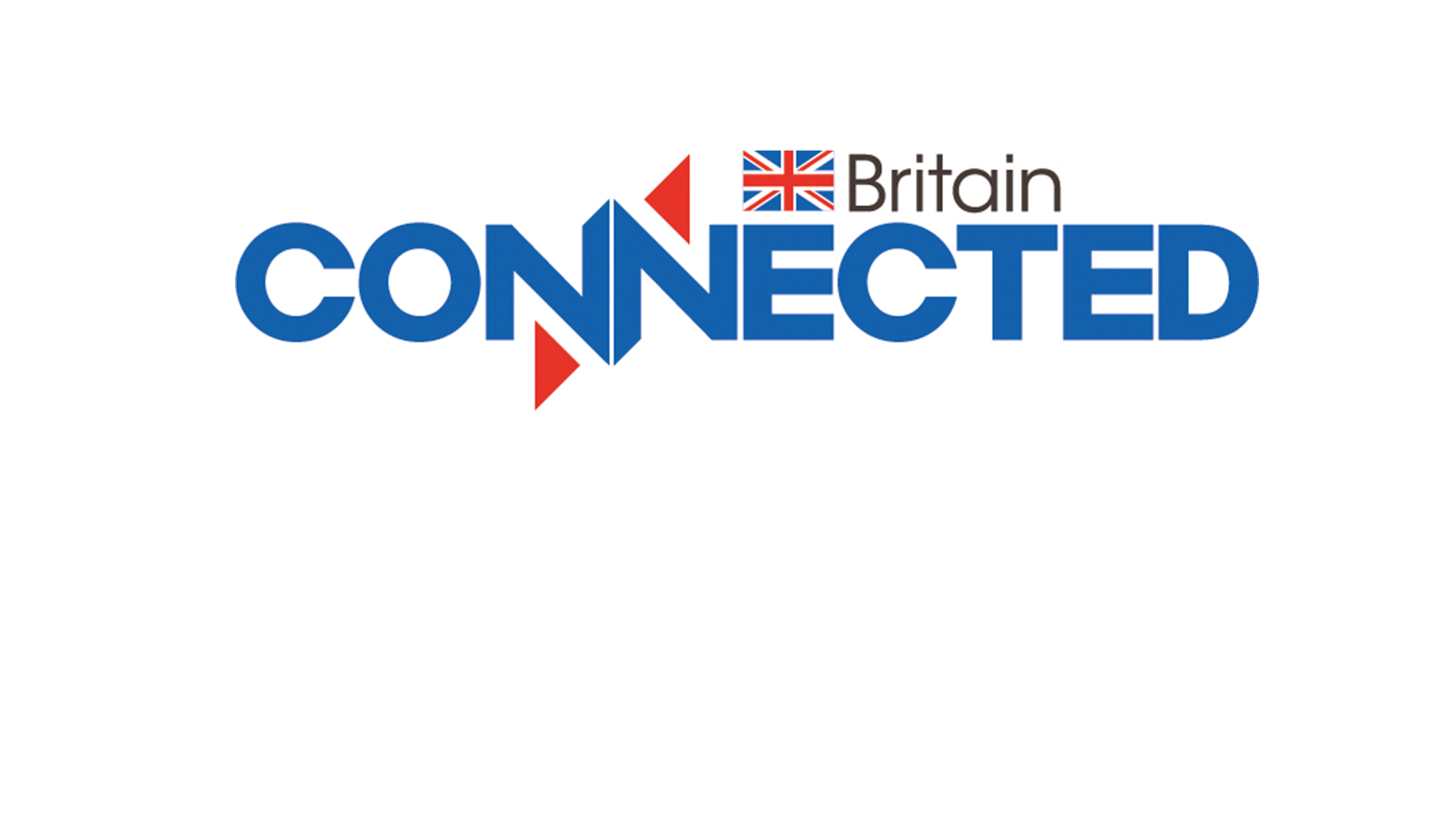Pix4D at Connected Britain 2020