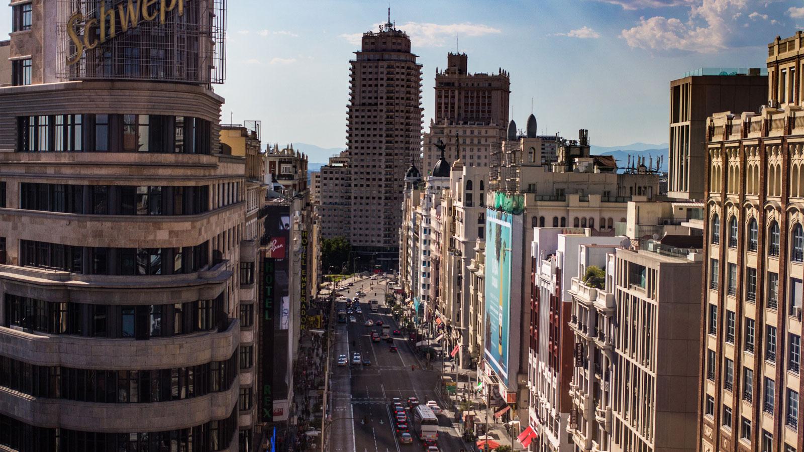 IMAGE Pix4D Madrid