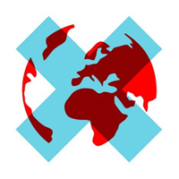 Swiss-Youth-for-Climate-Logo