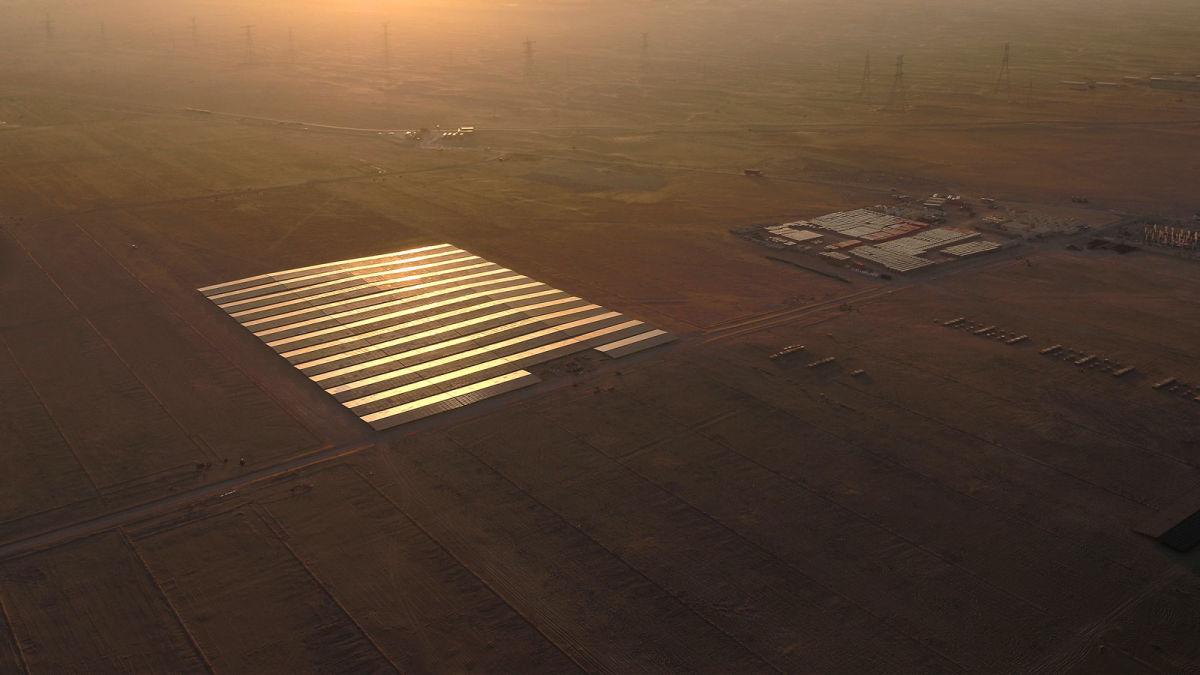 HEA BLO CLO drone-solar-power-plant-inspection-uae